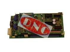 A20B-1000-0220 FANUC AXIS PCB