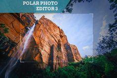 polarr-photo-editor-3