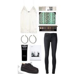 Regardez cette photo Instagram de @trendy_outfits_ • 1,221 mentions J'aime