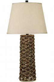 Jakarta lamp