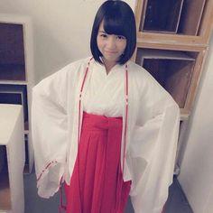 「きいちゃんかわゆす。笑 ↓ #乃木坂46 #nogizaka46 #北野日奈子 #きいちゃん #小顔 #かわいい #モデル#kawaii #cute #model #japanese #idol #sweet」