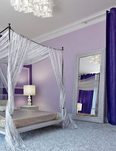 1000 images about large bedroom mirrors on pinterest for Large bedroom floor mirror