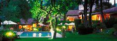 Cantemerle Hôtel Vence – Les Suite et chambres de l'Hôtel de luxe proche St Paul de Vence - Cote d Azur