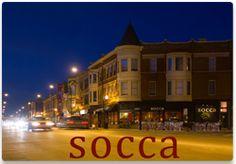 http://www.soccachicago.com
