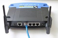 """Conheça o """"novo truque ninja"""" para acelerar o Wi-Fi na sua casa"""