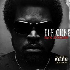 Ice cube! Greater rappers of all time