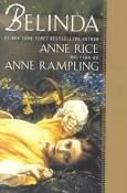 anne rice books - Google Search