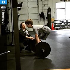"""#Repost @terened with @repostapp.