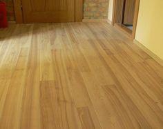 Goedkoopste Houten Vloeren : Goedkope houten vloer essen parketvloer pinterest