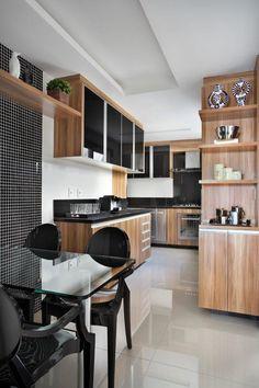 Apartamento Flamengo, Rio de Janeiro (Foto: Denílson Machado/MCA Estúdio)