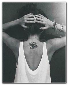 coloured dragon tattoo design, small detailed tattoo designs, tiger tattoo flash, tattooed women images, good tattoo ideas for female, small lotus tattoo wris, lion and cub tattoo, cross tattoos on the back, little pretty tattoos, two angels tatto