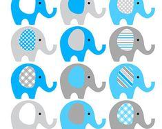 Hecho A Mano Miniatura Casa De Muñecas Accesorio de lona estilo imagen Elefante Jirafa
