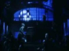 Gackt and You duet
