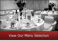 Maxims Wedding Reception accommodates for small and large receptions. Love People, Receptions, Wedding Reception, Sydney, Table Settings, Marriage Reception, Table Top Decorations, Hochzeit, Reception