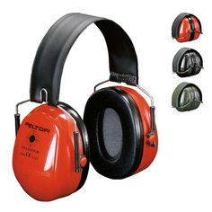 a445fd515 45 Best Shooting Safety Glasses & Hearing Protection images in 2015 ...