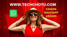 techchotu (techchotu) - Profile   Pinterest