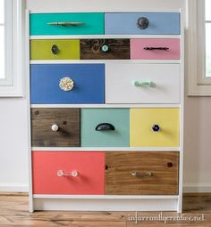 ikea billy bookcase to drawer hack billy regal. Black Bedroom Furniture Sets. Home Design Ideas