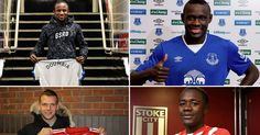 Transfer news LIVE: All the reaction and fallout from transfer...: Transfer news LIVE: All the reaction and fallout… #Transferdeadlineday