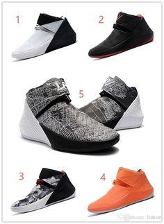 westbrook shoes, jesus wallpaper