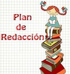 Teoría Plan de Redacción | Razonamiento Verbal