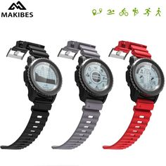 The most popular today: Makibes G07 Sport... . Buy Now!!! http://merkantfy.com/products/makibes-g07-sport-smart-watch-ip68-waterproof-bluetooth-dynamic-heart-rate-monitor-with-gps-tracker-multi-sport-watch?utm_campaign=social_autopilot&utm_source=pin&utm_medium=pin