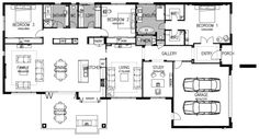 process costum home floor plans the latest small designs view another scan plan from different sales brochure