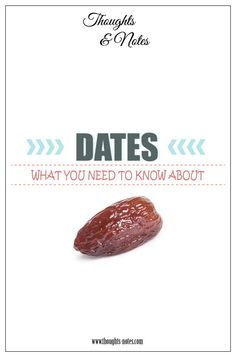 dates-post-what-you-need-to-know-riyadh-saudi-arabia-thoughts-and-notes-blog-16-15-14_artboard-92-copy-3