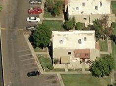 7539 N 47th Ln, Glendale, AZ 85301