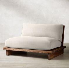 Industrial Rustic Furniture Home Furniture Window Ikea Furniture, Plywood Furniture, Furniture Decor, Living Room Furniture, Modern Furniture, Furniture Design, Rustic Furniture, Furniture Stores, Antique Furniture