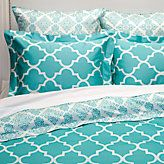 this is my bedding now and i love it!