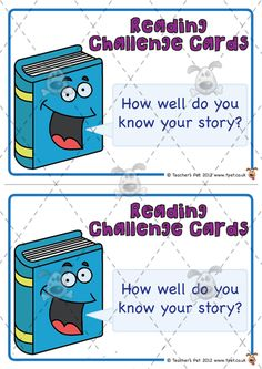 Teacher's Pet - Premium Printable Games & Activities - Resources for Early Years (EYFS), Key Stage 1 (KS1) and Key Stage 2 (KS2)