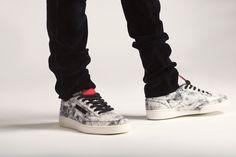 Reebok Classic x Kendrick Lamar – Club C Capsule,  #Capsule #ClubC #KendrickLamar #ReebokClassic #sneaker, #snkr, #sneaker, #sneakers, #sneakerhead, #solecollector, #sneakerfreaker,  #nicekicks, #kicks, #kotd, #kicks4eva #kicks0l0gy, #kicksonfire, #womft, #walklikeus, #schuhe, #turnschuhe, #yeezy, #nike, #adidas, #puma, #asics, #newbalance #jordan, #airjordan, #kicks