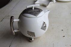 cours de peinture sur porcelaine cuisson comprise BIOT - Biot - (06410)