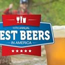 Each year we ask Zymurgy magazine readers to share a list of their 20 favorite beers that are commercially available in the United States. We've tallied the votes, and here are the results for the 2017 Best Beers in America survey including Top Ranked Beers, Top Breweries, Best Porfolio and Top Impo...     https://www.homebrewersassociation.org/news/2017-best-beers-america-results/     #homebrewing     www.homebrewing.org