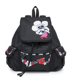 66fa7fe138a Voyager Backpack Mom Backpack, Get Ready, Minnie Mouse, Dog Mom, Backpacks,
