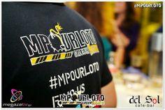 #mpourloto