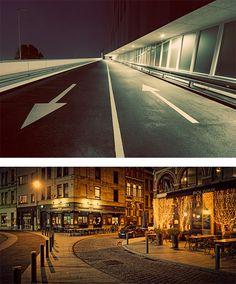 Photography by Allard Schager   Inspiration Grid   Design Inspiration