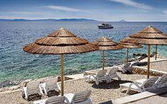 Sommerurlaub gesucht? Auf nach Kroatien!