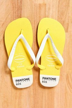 I will create a board just for Pantone.