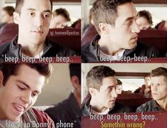 Ha love stiles<--- I almost died at this part I was laughing so hard XDDDDD