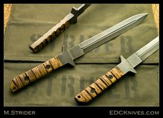 (http://www.edcknives.com/products/Mick-Strider-Custom-%2d-Integral-Dagger.html)