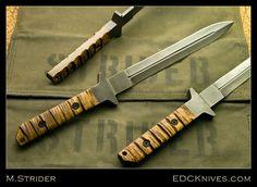 (http://www.edcknives.com/products/Mick-Strider-Custom-%2d-Integral-Dagger.html)