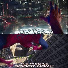Amazing Spider, Spiderman, Darth Vader, Movie Posters, Movies, Fictional Characters, Spider Man, Films, Film Poster