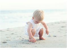 baby pictures burlington nc