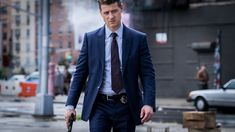 TV Shows Wallpapers and Backgrounds Images on page ✓ All images are available in HD, Resolutions for Desktop & Mobile Phones Gotham Show, Gotham Tv, Gotham Girls, Gotham Series, Tv Series, Ben Mckenzie Gotham, Jim Gordon Gotham, Gotham Season 4, Benjamin Mckenzie
