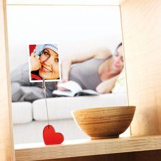 Reklamné predmet môže byť vašim klientom príjemným spoločníkom v domácnosti