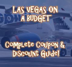 Vegas on a budget! This guy is certainly an expert on Sin City. Las Vegas Tips, Las Vegas Vacation, Vegas Fun, Need A Vacation, Vacation Trips, Vacations, Vacation Ideas, Cheap Vegas Trip, Las Vegas Deals