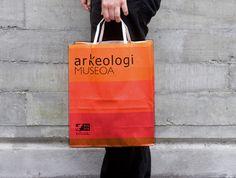 Arkeologi Museoa - ANUARIA Award  2009 by El PlanB