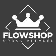 Flow Shop, Urban Outfits, Calm, Facebook, Artwork, Shopping, Art Work, Work Of Art, Auguste Rodin Artwork