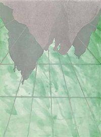 Passage, 2006